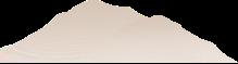笔墨传承经典 携手共奔小康——无为市第二届临摹与创作书法作品展在无为市图书馆举办(图3)